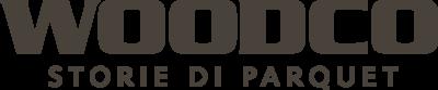 WOODCO_logo_RGB_POS